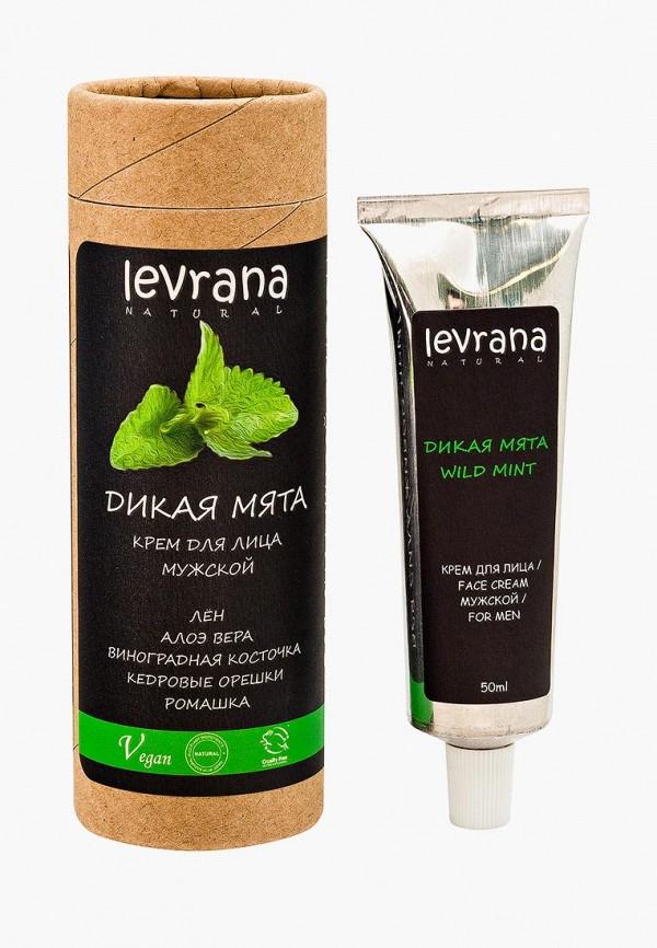 Крем для лица Levrana Levrana LE034LMOWE76 крем для лица levrana levrana le034lwowe70