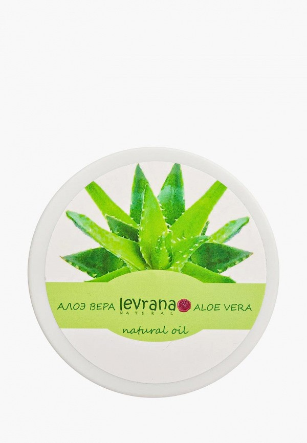 Масло для тела Levrana Levrana LE034LWBRSG2 levrana крем масло сибирские травы 150 мл