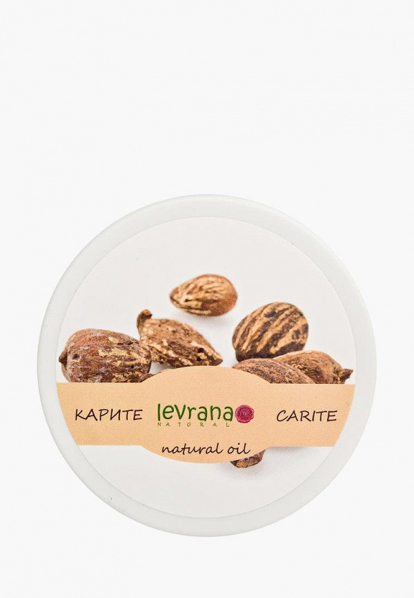Масло для тела Levrana Levrana LE034LWBRSG3 levrana крем масло сибирские травы 150 мл