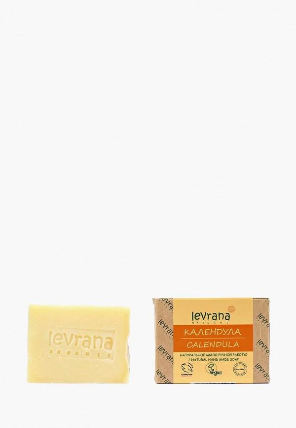 Мыло Levrana Levrana LE034LWOWE32 levrana натуральное мыло ручной работы шалфей 100 г