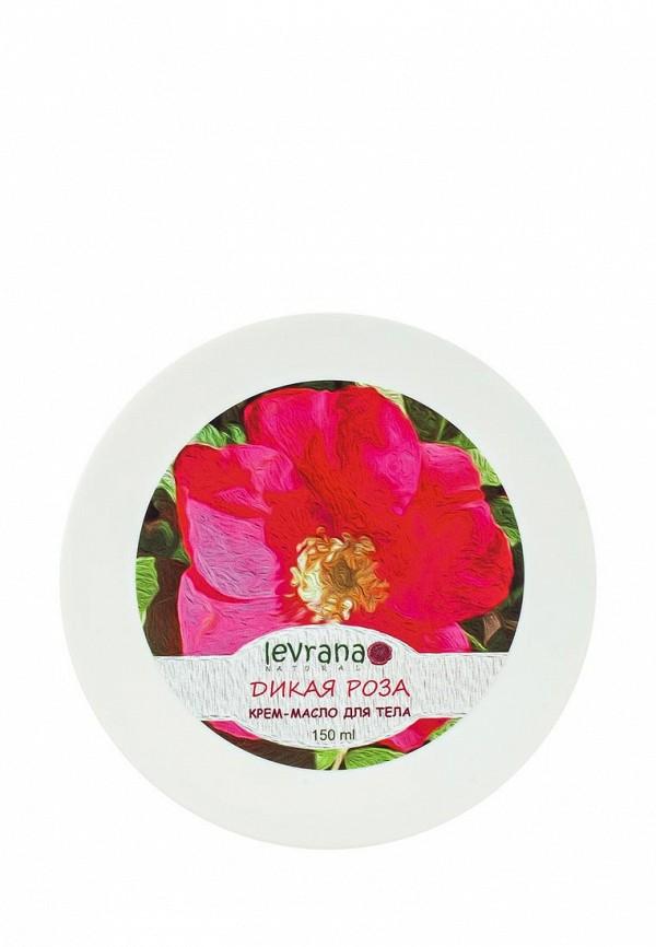 Крем для тела Levrana Levrana LE034LWOWE55