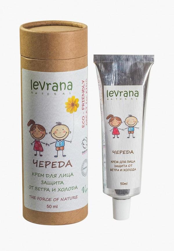 Крем для лица Levrana Levrana LE034LWOWE75 крем для лица levrana levrana le034lwowe70