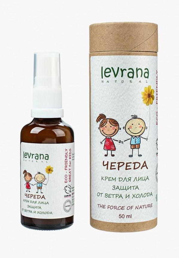 Крем для лица Levrana Levrana LE034LWOWE75 сыворотка для лица levrana levrana le034lwwgt39