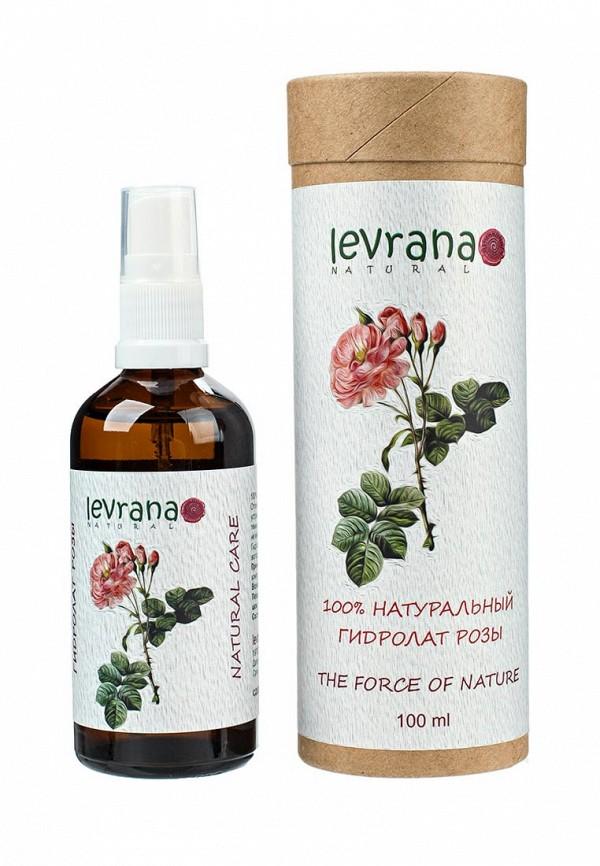 Спрей для тела Levrana Levrana LE034LWOWE94 скраб для тела levrana levrana le034lwbi863