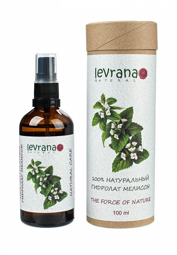 Спрей для тела Levrana Levrana LE034LWOWE95 масло для тела levrana levrana le034lwslq33