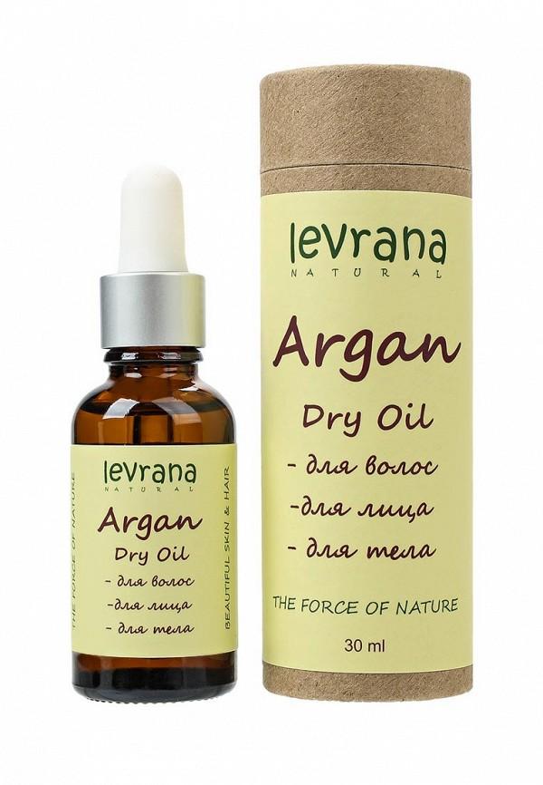 Масло для тела Levrana Levrana LE034LWSLQ32 масло для волос levrana levrana le034lwslq34