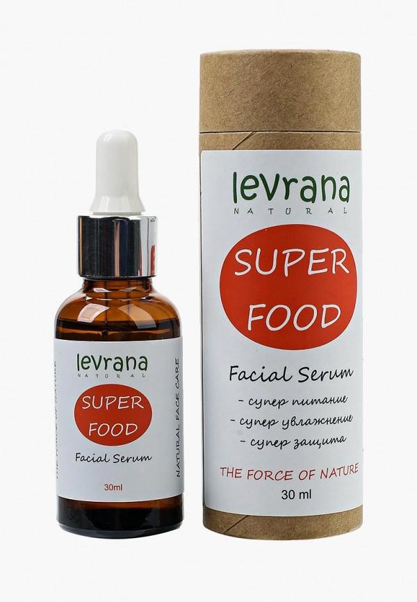 Сыворотка для лица Levrana Levrana LE034LWWGT38 сыворотка для лица levrana levrana le034lwwgt39