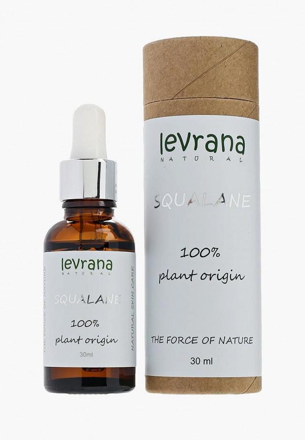 Сыворотка для лица Levrana Levrana LE034LWWGT39 сыворотка для лица levrana levrana le034lwwgt39