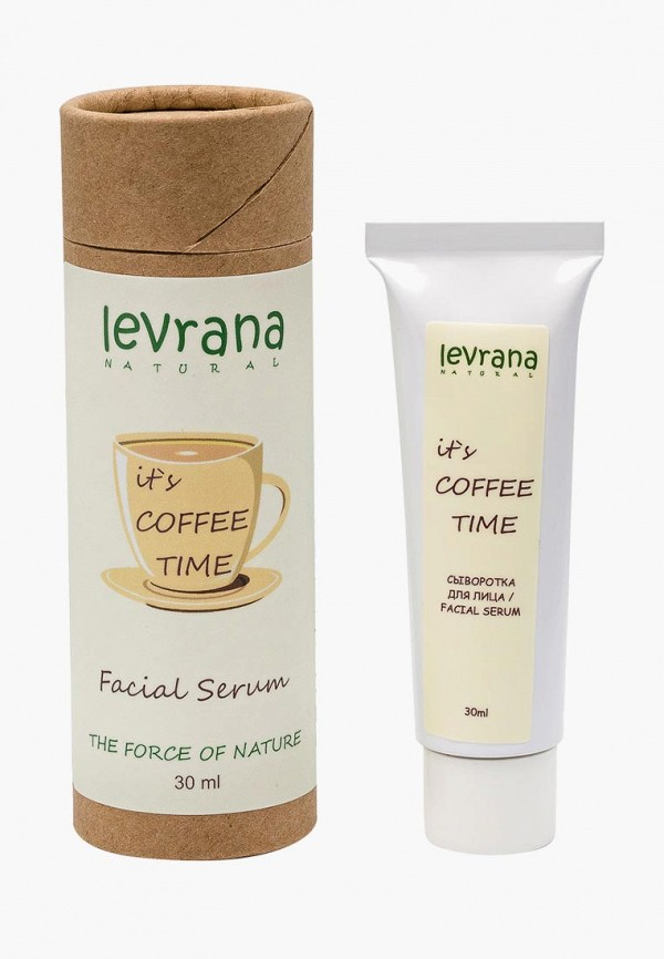 Сыворотка для лица Levrana Levrana LE034LWWGT41 крем для лица levrana levrana le034lwowe70
