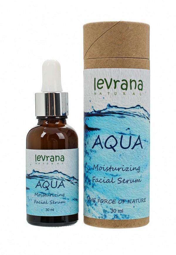 Сыворотка для лица Levrana Levrana LE034LWWGT42 сыворотка для лица levrana levrana le034lwwgt41