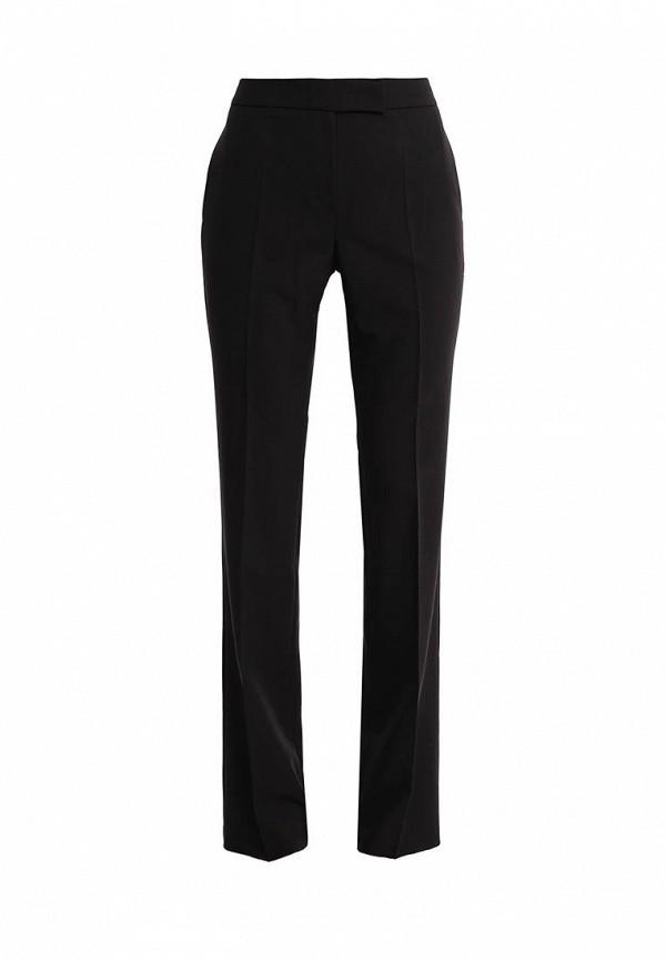 Женские классические брюки Levall 01531/50834