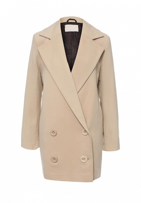 Пальто Levall Levall LE035EWRHE45