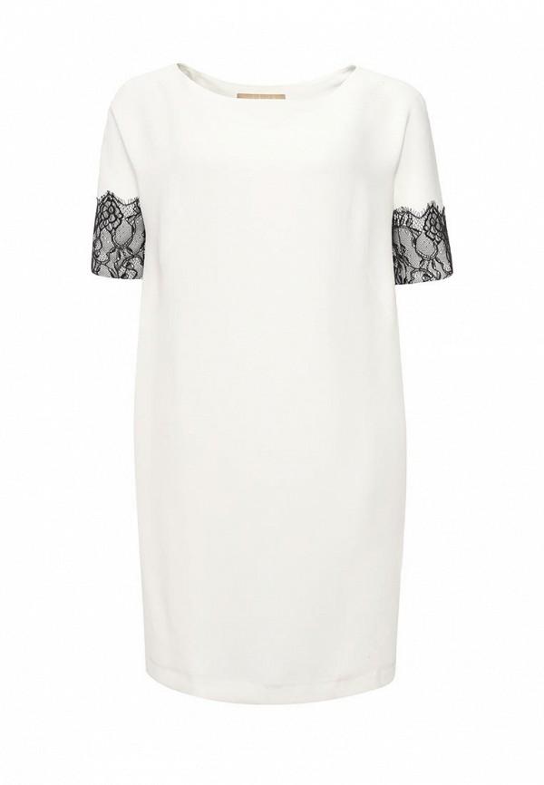 Платье Levall Levall LE035EWRHE70
