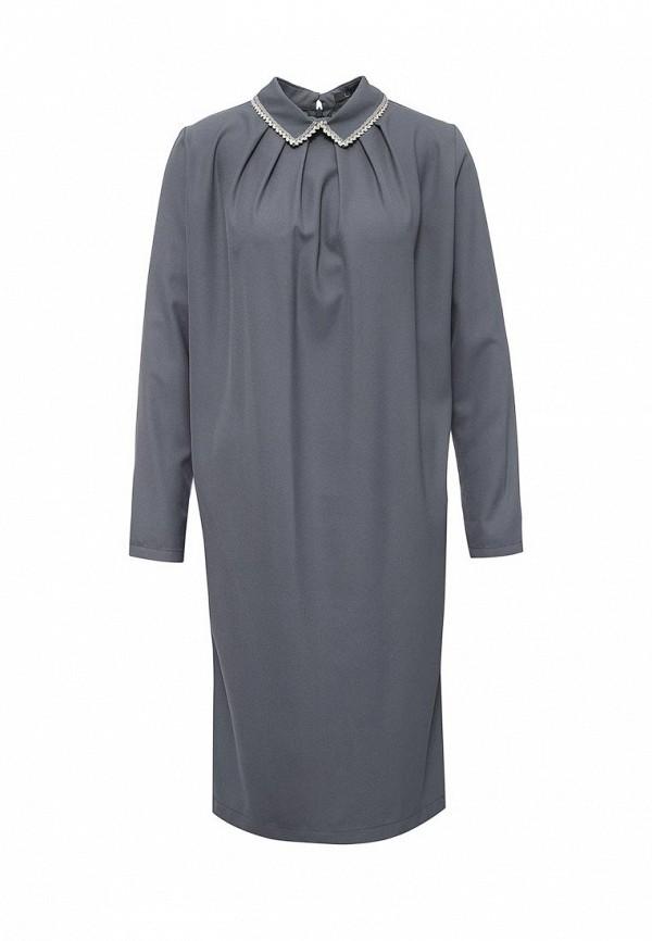 Платье Levall Levall LE035EWRHE72