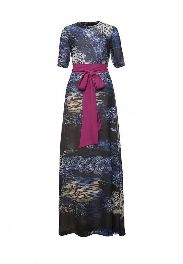купить Платье Levall Levall LE035EWRHE80 дешево