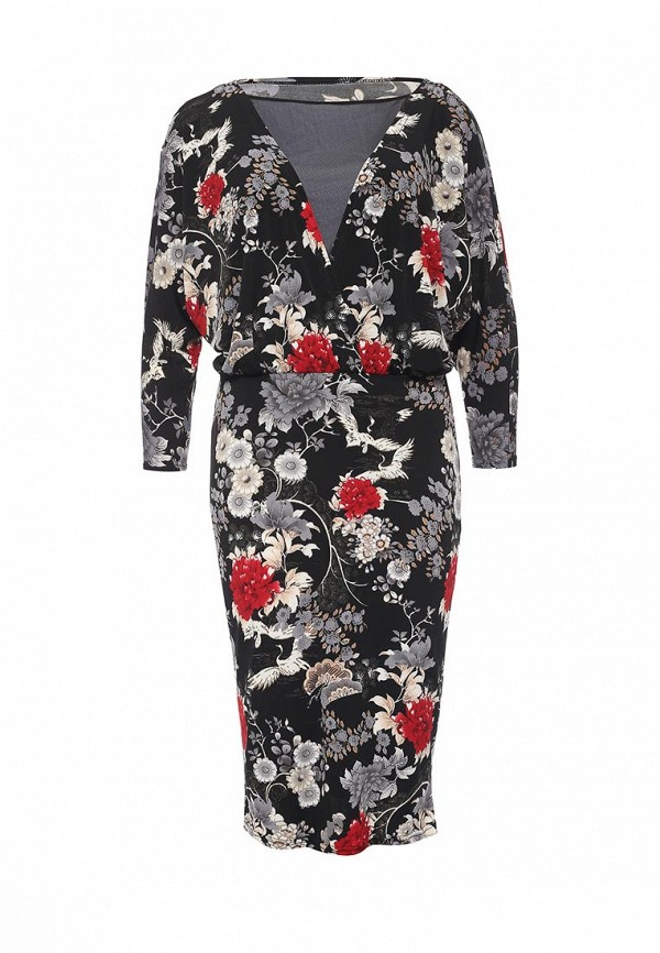 купить Платье Levall Levall LE035EWRHE81 дешево
