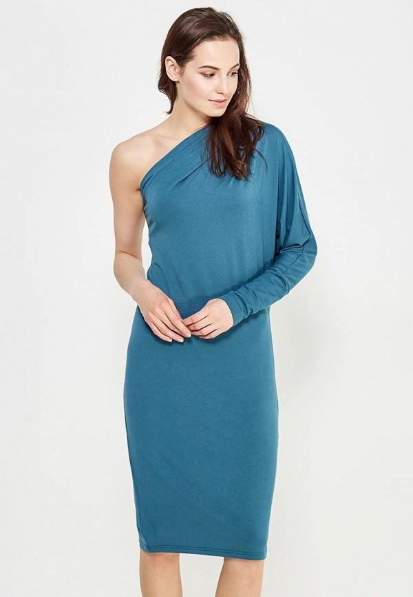 купить Платье Levall Levall LE035EWTMT40 дешево