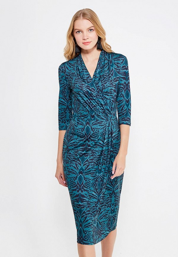 Платье Levall Levall LE035EWTMT45