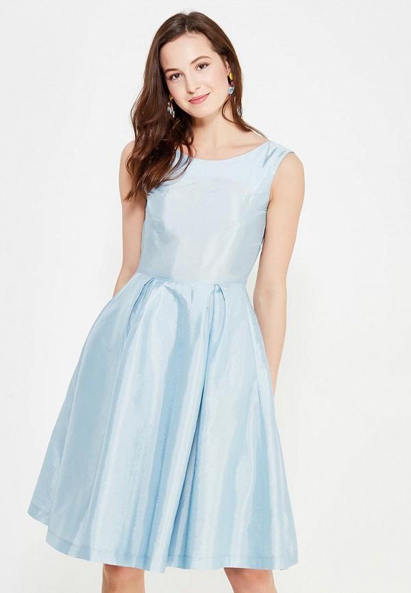 Платье Levall Levall LE035EWTMT49