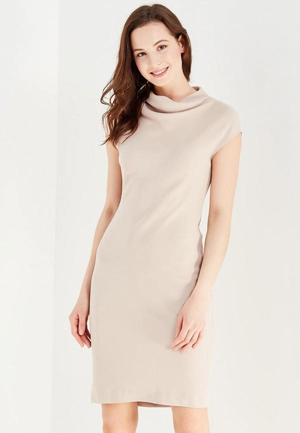 Платье Levall Levall LE035EWTMT51