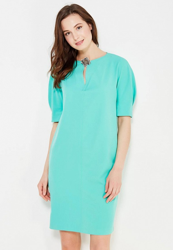 Платье Levall Levall LE035EWTMT53