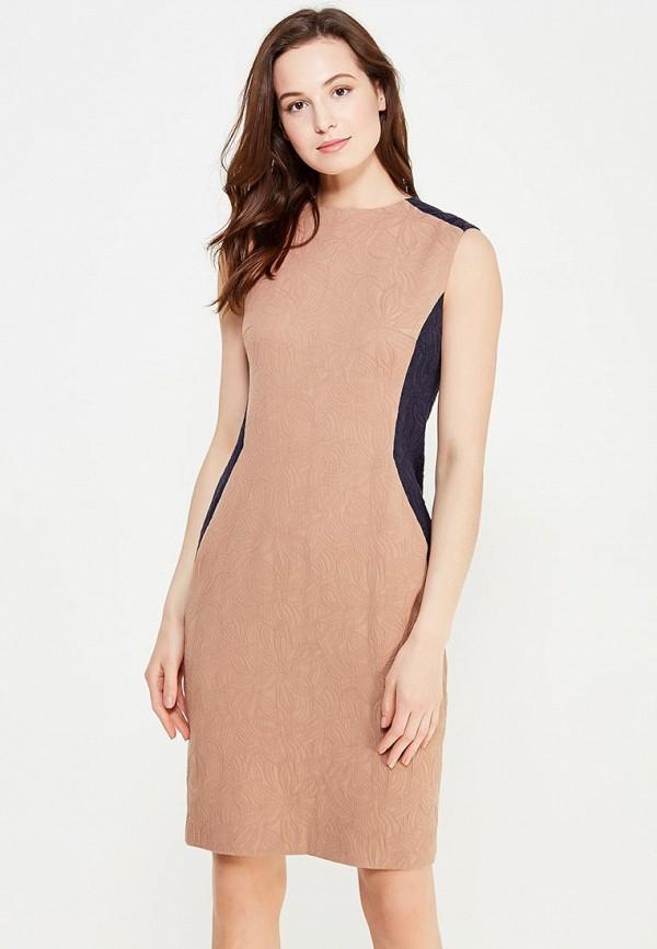 Платье Levall Levall LE035EWTMT56