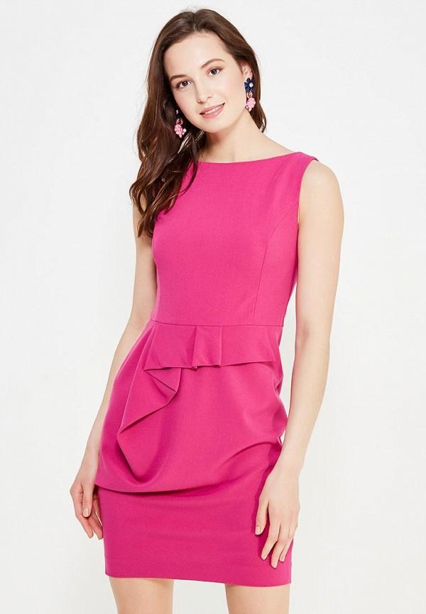 Платье Levall Levall LE035EWTMT57