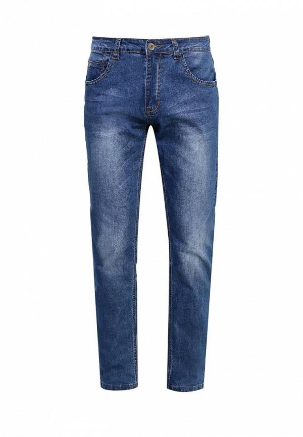 Зауженные джинсы Leggendario 2459