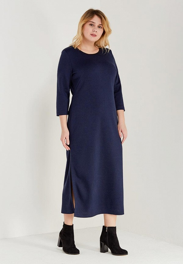 Платье Leshar Leshar LE038EWAHOE3 цена 2017