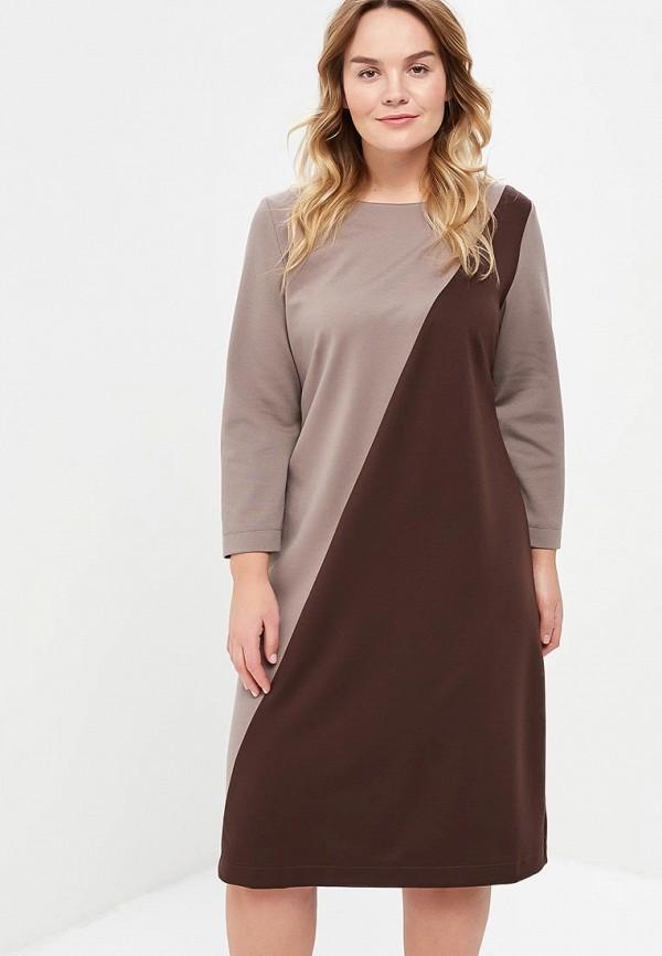 Платье Leshar Leshar LE038EWAHOE8 платье leshar платье