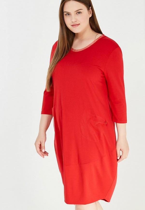 Платье Leshar Leshar LE038EWUKG31 leshar w14091664634