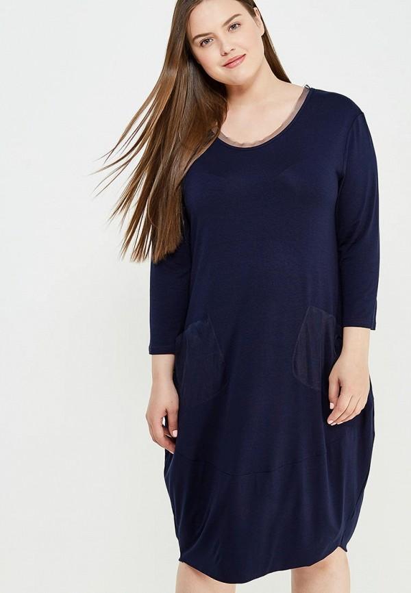 Платье Leshar Leshar LE038EWUKG32 leshar w14091664634