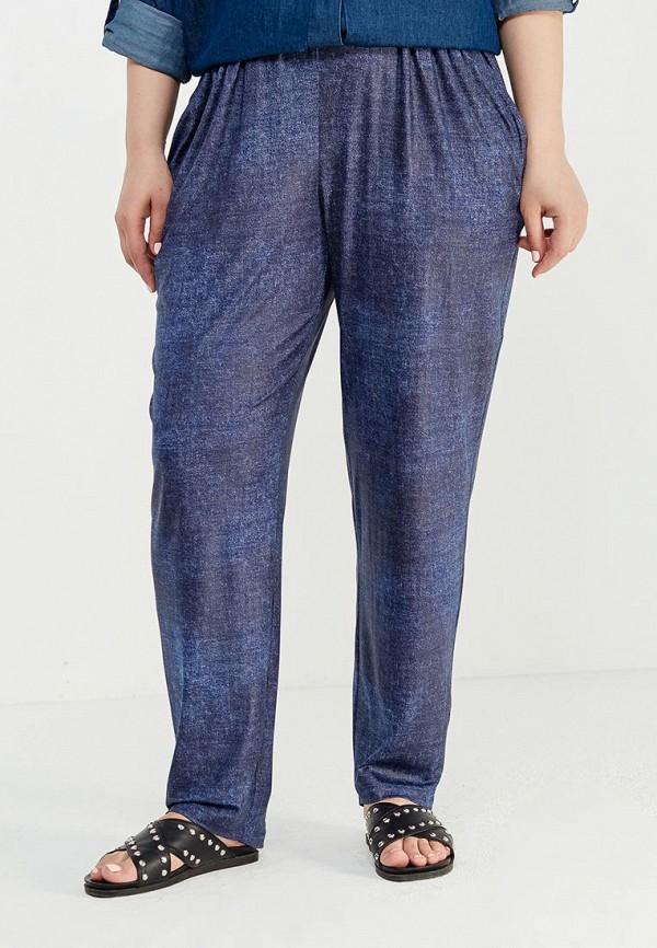 Брюки Leshar Leshar LE038EWUKG50 olympia le tan джинсовые брюки
