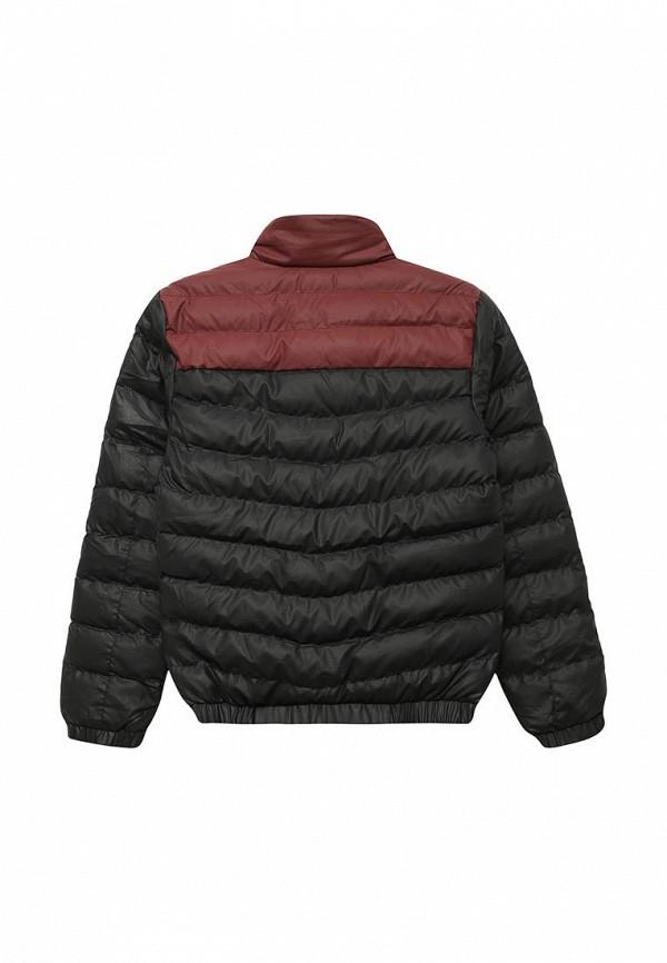 Фото Куртка утепленная Lemon Beret. Купить с доставкой