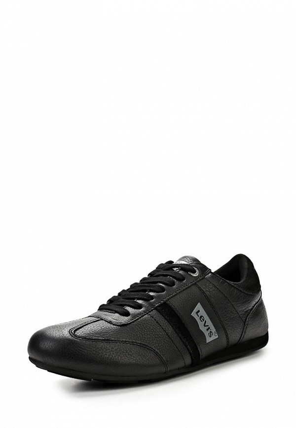 Мужские кроссовки Levi's® 215478/1933