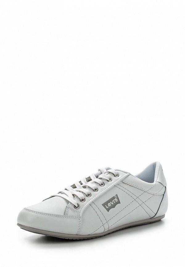 Мужские кроссовки Levi's® 220915/763