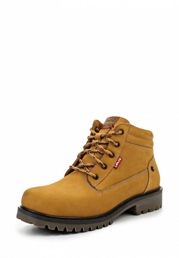 Ботинки Levi's® 222711/703