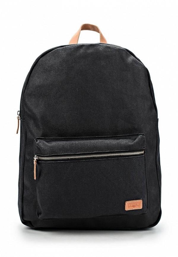 Городской рюкзак Levi's® 7717003850