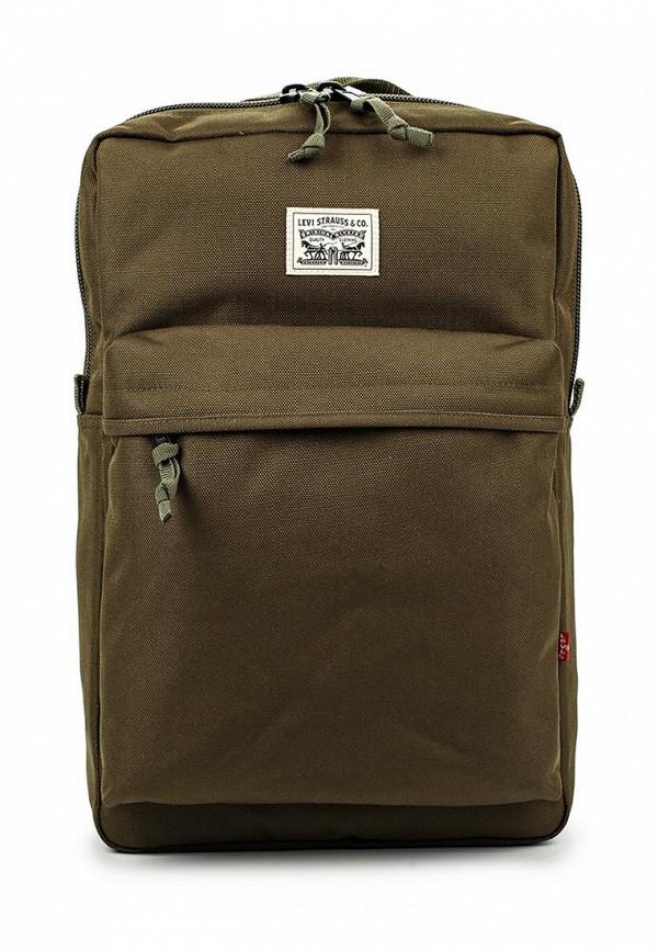 Городской рюкзак Levi's® 7717006230