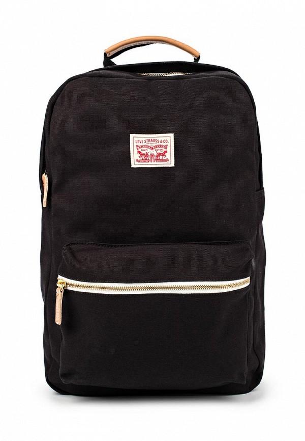 Городской рюкзак Levi's® 7717006340