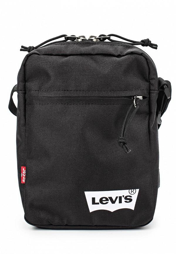 Сумка Levi's® 7717006550