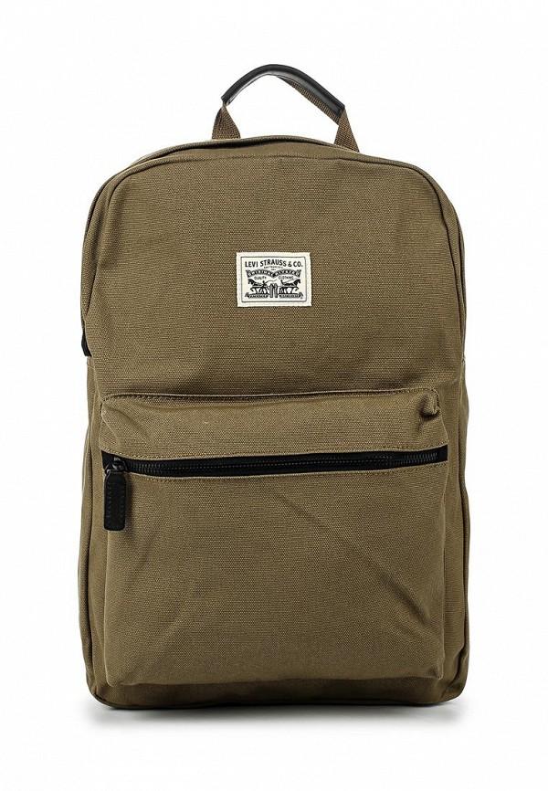 Городской рюкзак Levi's® 7717006840