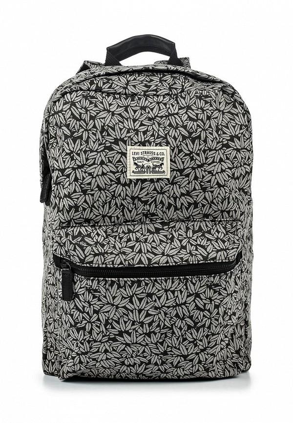 Городской рюкзак Levi's® 7717007020