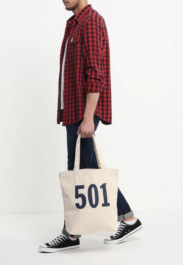 Текстильная сумка Levi's® 7717005670