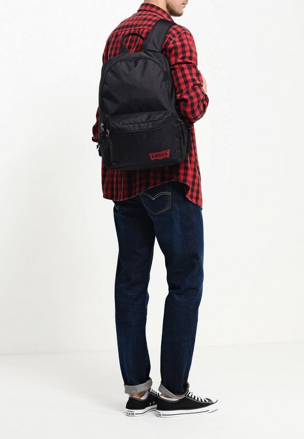 Городской рюкзак Levi's® 7717005110