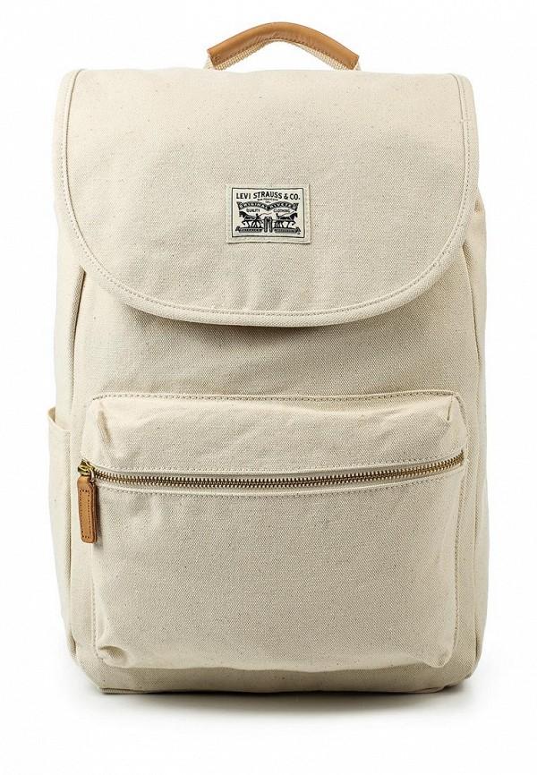 Городской рюкзак Levi's® 7717007030