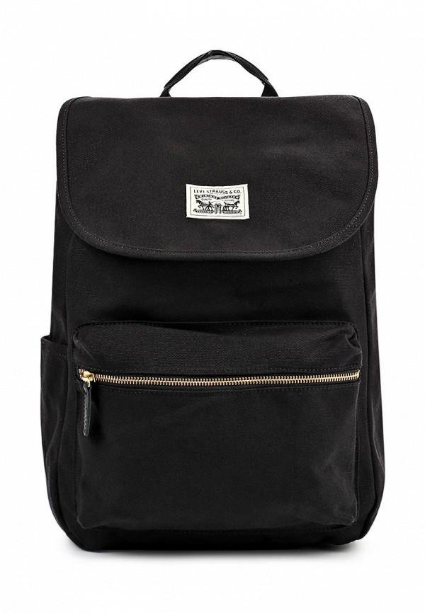 Городской рюкзак Levi's® 7717007040