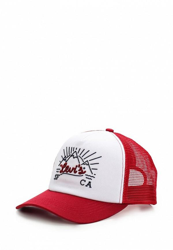Бейсболка Levi's® 7713603010