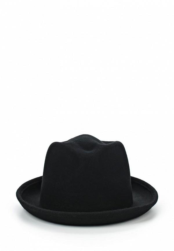 Шляпа Levi's® 7713603870