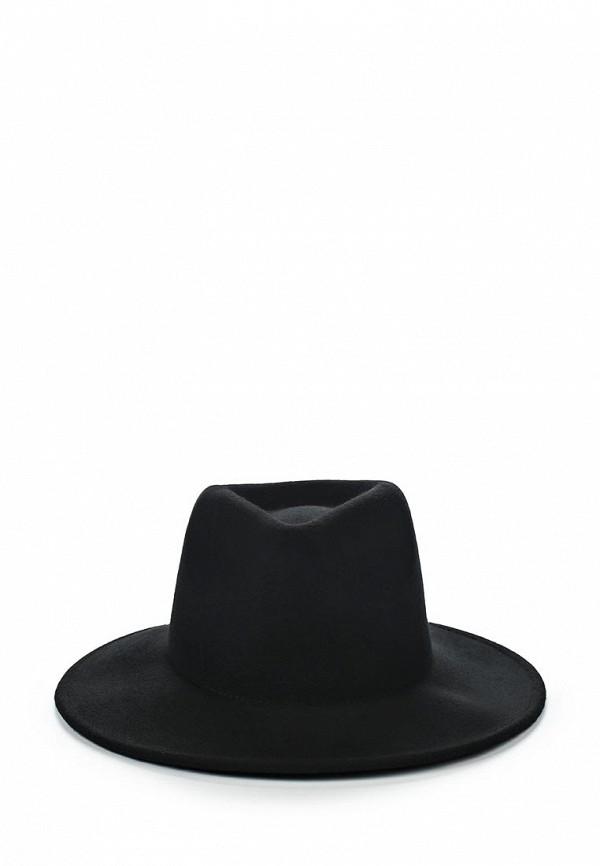 Шляпа Levi's® 7713603880